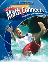 Eckman's Marvelous Math Web Site!